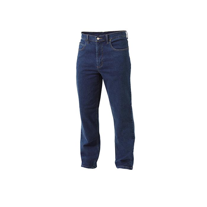 pantolon-IP-0001